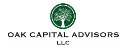 Oak Capital Advisors Logo