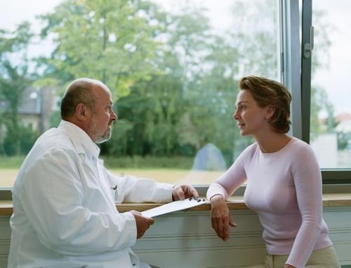 Is Concierge Medicine Worth The Cost?
