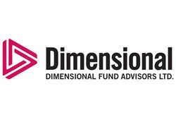 Dimensional Fund Advisor