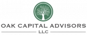 Oak Capital Advisors