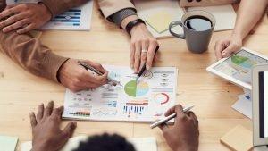 Investor Heuristics and Biases