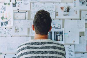 Emotional Investing: Avoiding Common Investor Pitfalls