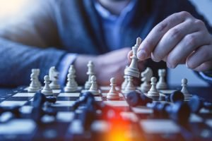 Key Investment Strategies Hidden in Plain Sight