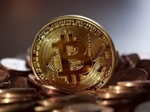 Bitcoin Basics: What To Know Before You Buy