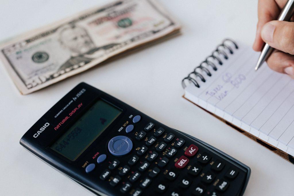 The Entrepreneur's Roadmap to Retirement Part 1: Make Saving a Priority
