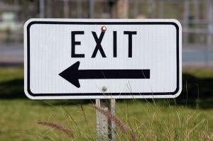 The Entrepreneur's Roadmap to Retirement Part 2: Plan Your Exit Strategy