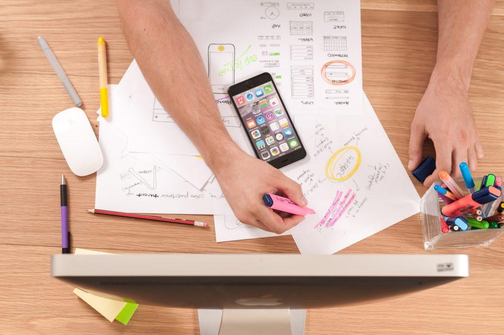 Financial Planning Basics for Entrepreneurs