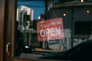 5 Business Strategies to Help Your Local Business Succeed